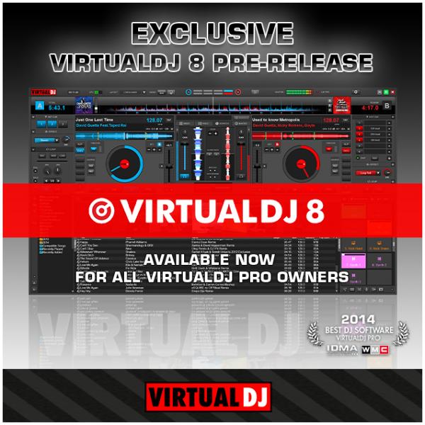 virtual dj 8 release date 2014 Prevnext may 2018 su, mo, tu, we, th, fr, sa 1, 2, 3, 4, 5 6, 7, 8, 9, 10, 11, 12 13, 14, 15, 16, 17, 18, 19 20, 21, 22, 23, 24, 25, 26 27, 28, 29, 30, 31.