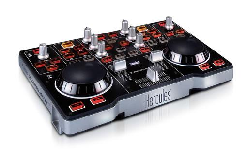 Download free hercules dj control mp3 e2 driver 2010 filecloudcosmo.