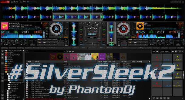 OtsAV DJ Pro 1.94