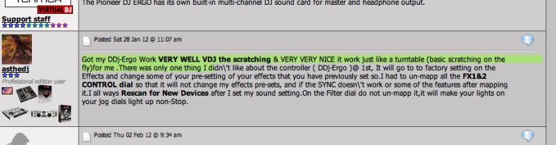 Virtual dj pro 7. 0. 5 build 370 youtube.
