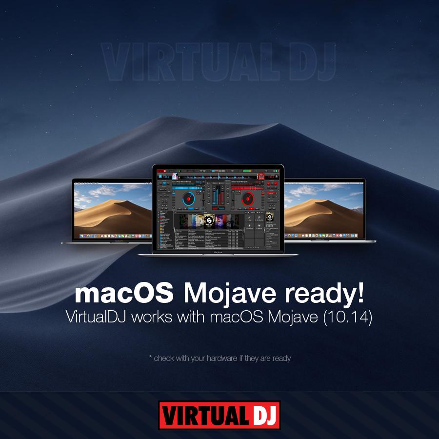 Virtual dj pro 7 free download full version with crack kickass